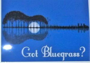 got-bluegrass