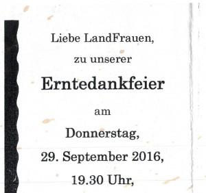 landfrauen-hohenwestedt-teil-2